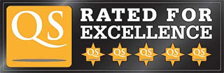 qs-research-rating-logo.jpg